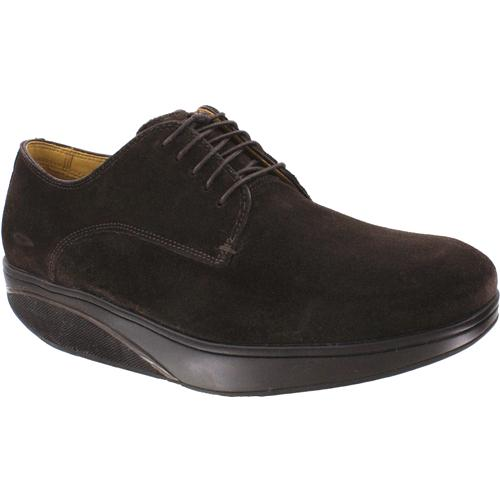 Cheap MBT Mens Kabisa Outlet Sale