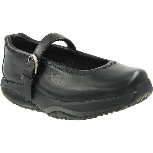 Cheap MBT Womens Tunisha Mary-Jane Outlet Sale