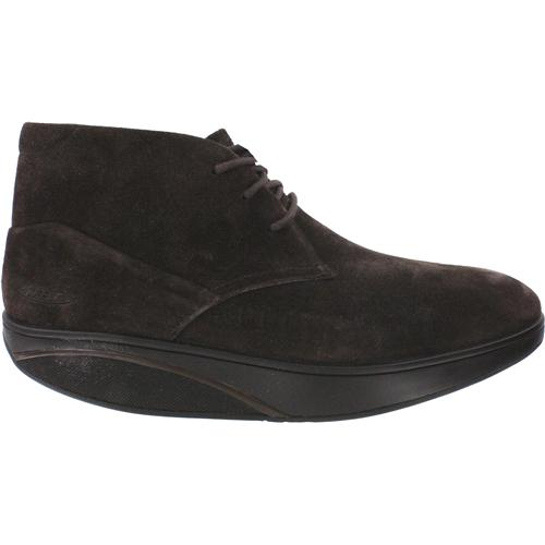 Cheap MBT Mens Kizingo Outlet Sale