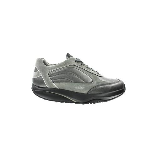 Cheap MBT Womens Maliza Outlet Sale