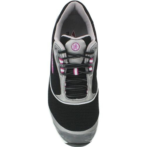 Cheap MBT Womens Fora Outlet Sale