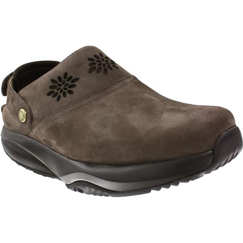 Cheap MBT Womens Kipimo Clog Outlet Sale