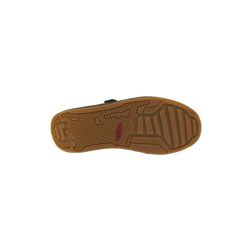 Cheap MBT Womens Kaya Mary-Jane Outlet Sale