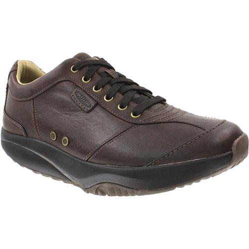 Cheap MBT Mens Tembea Outlet Sale