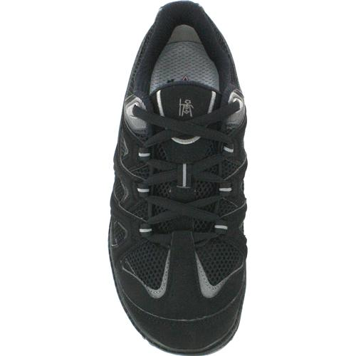 Cheap MBT Mens Sport 2 Outlet Sale