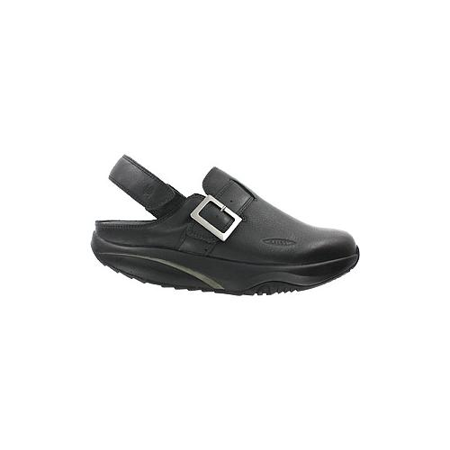 Cheap MBT Mens Tano Clog Outlet Sale