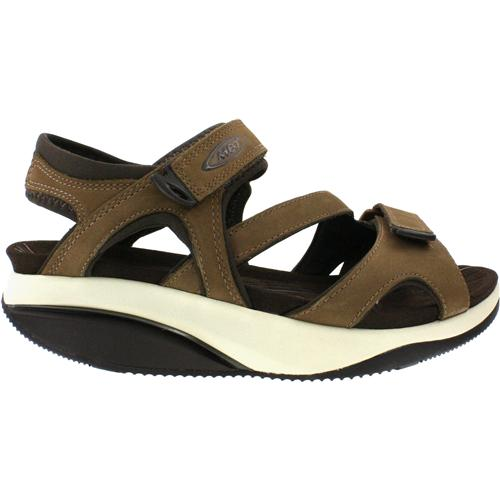Cheap MBT Womens Katika Outlet Sale