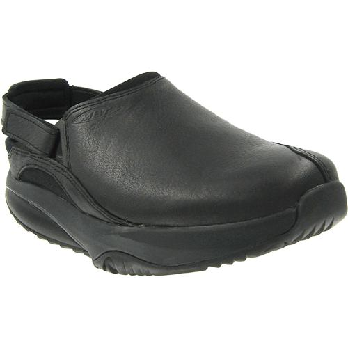 Cheap MBT Mens Unono Clog Outlet Sale