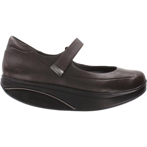 Cheap MBT Womens Sirima Mary-Jane Outlet Sale