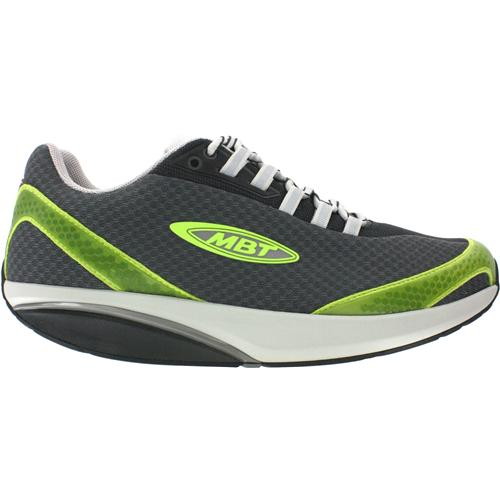 Cheap MBT Mens Mahuta Outlet Sale