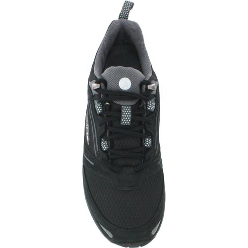Cheap MBT Womens Chakula GTX GORE-TEX Outlet Sale
